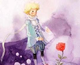 《小王子》读后作文