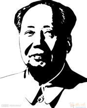 《毛泽东》后作文