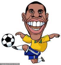 《世界杯》后作文
