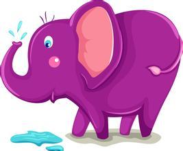 《大象》后作文