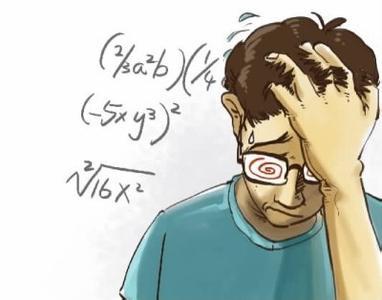 《考试失败》后作文