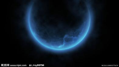 《月亮》后作文